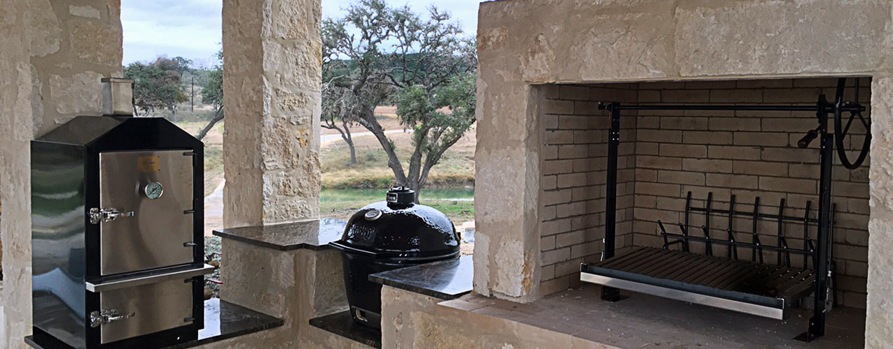 Plan an event at Rancho Madrono