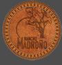 Rancho Madrono, Pipe Creek Texas