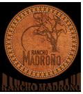 Rancho Madrono Mobile Logo